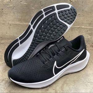 NIKE Zoom Pegasus Running Shoes Sneakers New